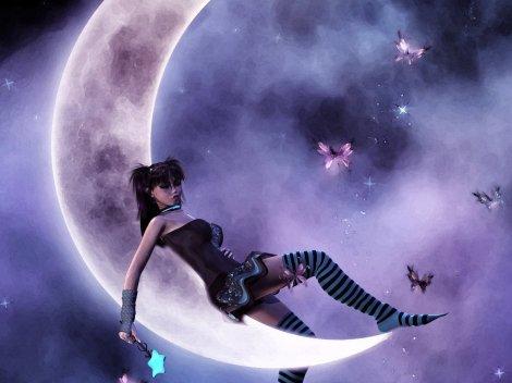 14581mundo-lua