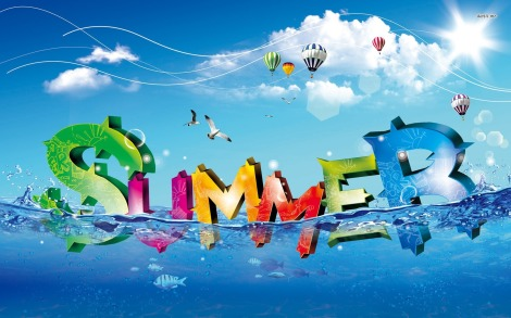 1868-summer-1680x1050-vector-wallpaper