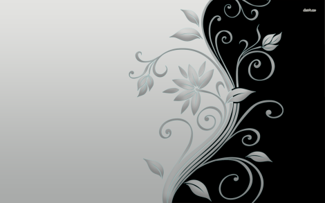 1916-yin-and-yang-1680x1050-vector-wallpaper