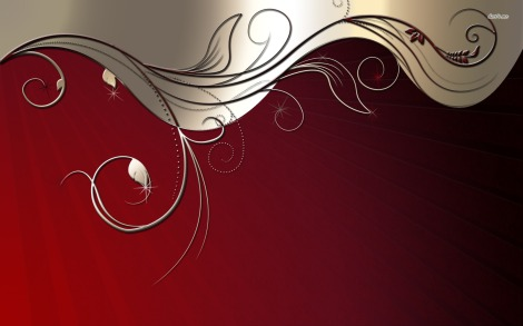 1953-red-swirls-1680x1050-vector-wallpaper