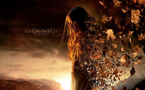 2010_season_of_the_witch_wallpaper_005
