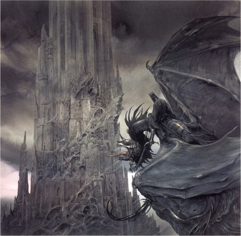 34168_10_24_2007_9_55_38_PM_-_Daruma_John_Howe_The_Dark_Tower[1]