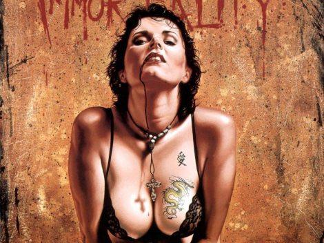 3479imortality