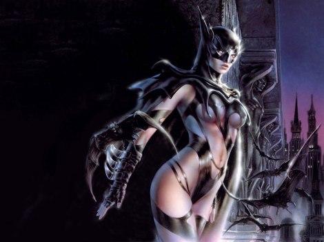 3480mulher.morcego