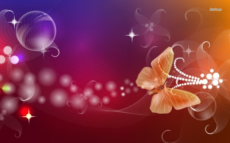 3970-butterfly-1280x800-digital-art-wallpaper
