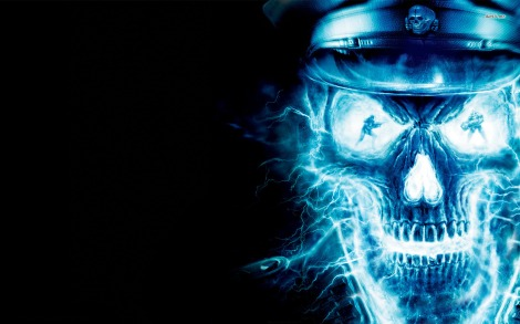 3986-flaming-skull-1680x1050-digital-art-wallpaper
