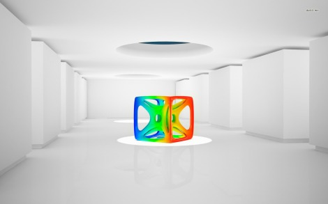 4700-colorful-cube-1680x1050-3d-wallpaper