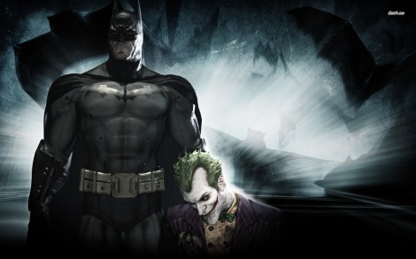 482-batman-and-joker-1680x1050-comic-wallpaper
