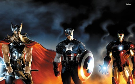 492-thor-captain-america-iron-man-1680x1050-comic-wallpaper