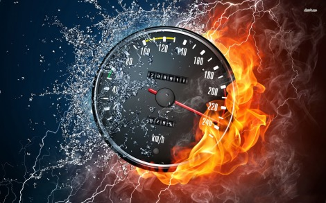 5477-speedometer-1680x1050-digital-art-wallpaper