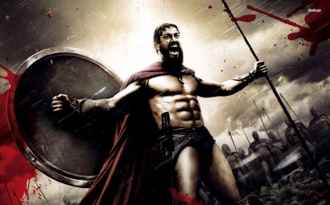 6097-king-leonidas-1680x1050-movie-wallpaper