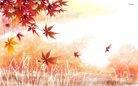 6214-autumn-leaves-1680x1050-vector-wallpaper