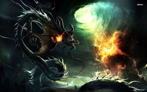 6830-dragon-vs-phoenix-1680x1050-fantasy-wallpaper