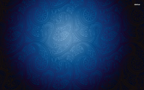 6971-blue-floral-wall-pattern-1680x1050-abstract-wallpaper