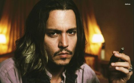 7132-johnny-depp-1680x1050-male-celebrity-wallpaper