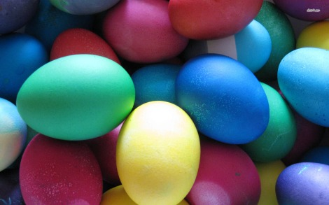 7337-easter-eggs-1680x1050-holiday-wallpaper