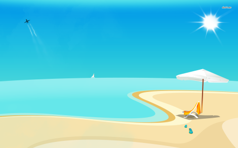 7427-beach-1680x1050-vector-wallpaper