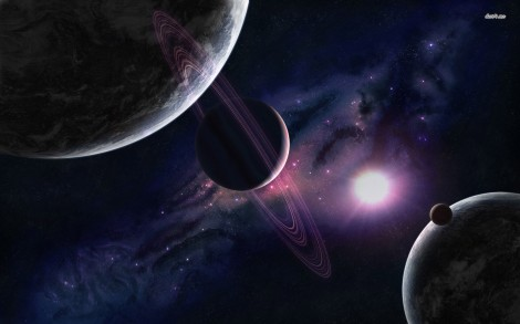 8150-planets-1680x1050-fantasy-wallpaper