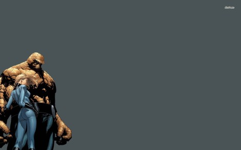 8386-invisible-woman-thing-fantastic-four-1680x1050-comic-wallpaper