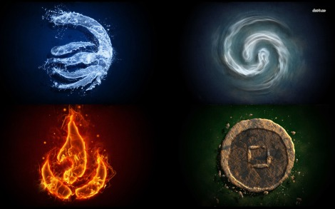 8396-four-elements-1680x1050-digital-art-wallpaper