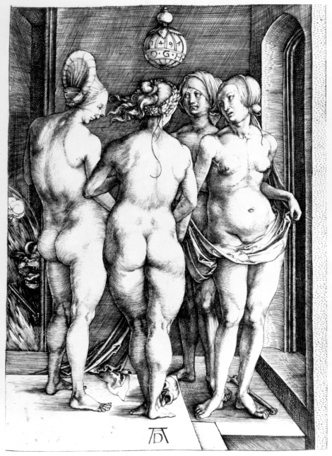 85608_Durer_Four_Witches_1_1000_122_462lo