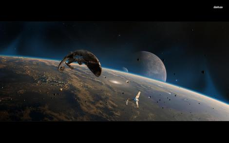 8751-star-wars-spaceship-1680x1050-movie-wallpaper