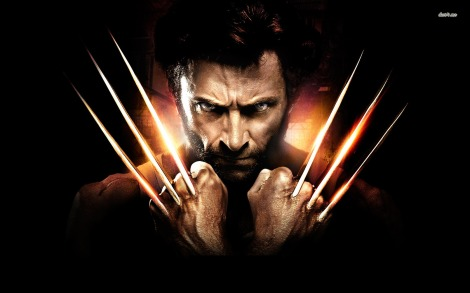 8755-x-men-origins-wolverine-1680x1050-movie-wallpaper