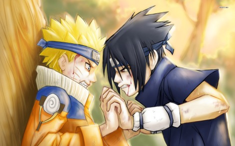 8829-naruto-and-sasuke-1680x1050-anime-wallpaper
