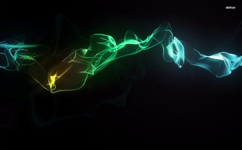 8897-colorful-smoke-1680x1050-abstract-wallpaper