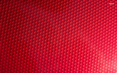 8915-red-hexagon-pattern-1680x1050-abstract-wallpaper