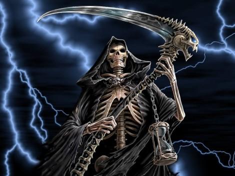 9169morte.esqueleto