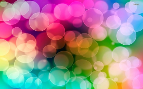 9438-colorful-blurry-circles-1680x1050-abstract-wallpaper