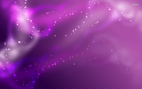 9461-purple-circles-1680x1050-abstract-wallpaper