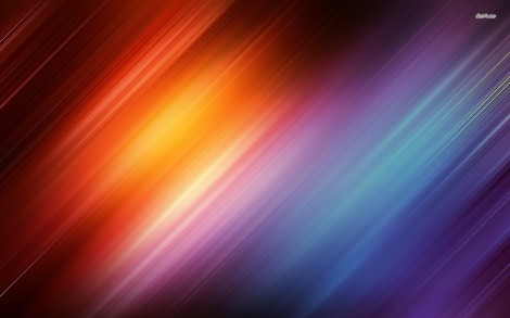 9463-rays-of-light-1680x1050-abstract-wallpaper