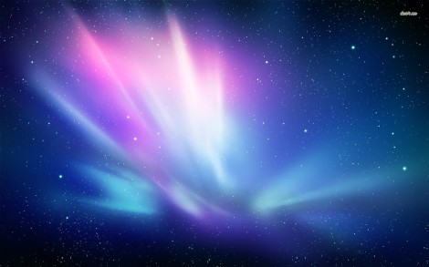 9465-space-light-1680x1050-abstract-wallpaper