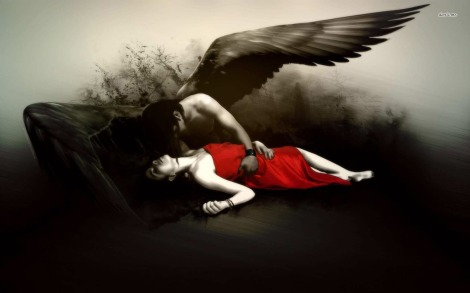 9553-angel-of-death-1680x1050-artistic-wallpaper