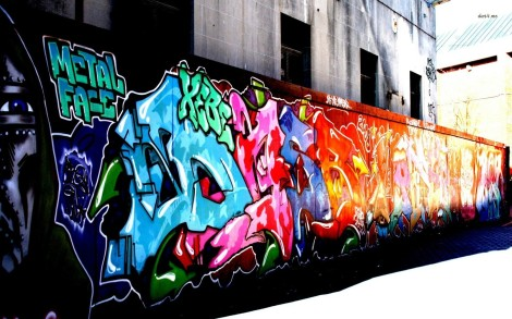 9557-colorful-graffiti-1680x1050-artistic-wallpaper