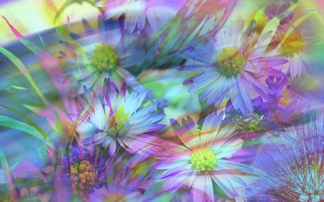 9881-purple-flowers-1680x1050-digital-art-wallpaper