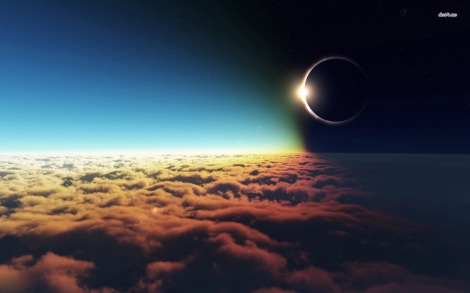 9948-solar-eclipse-over-clouds-1680x1050-fantasy-wallpaper