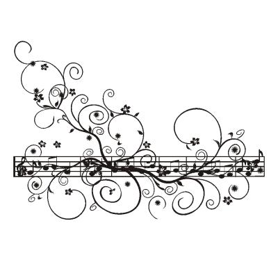 adesivo-decorativo-musica-notas-musicais_b3c5798c30af55f8b64892121f11fac0_large