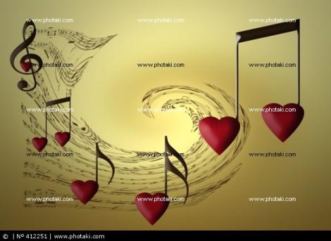 amo-a-musica-a-melodia-com-o-coracao_412251