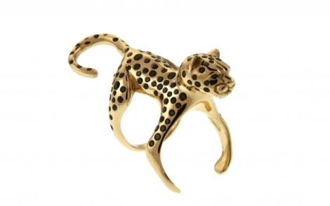 anel-de-leopardo-19-04_652x408