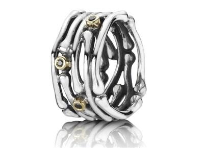 anel-de-prata-com-ouro-e-diamante-negro_2_2012-11-22-11-35-40_1