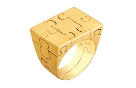 anel-quebra cabeca.puzzle ring
