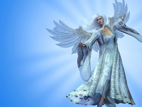 Angel-Wallpaper-angels-6102885-1024-768