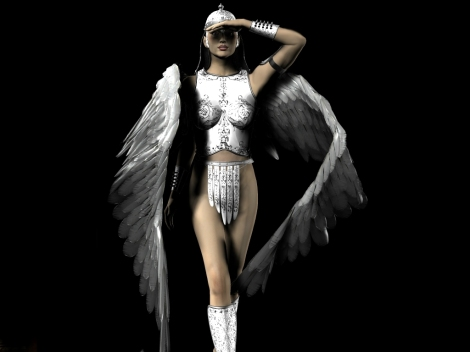 Angel-Warrior-jpg