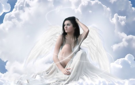 angels-desktop-wallpapers.white