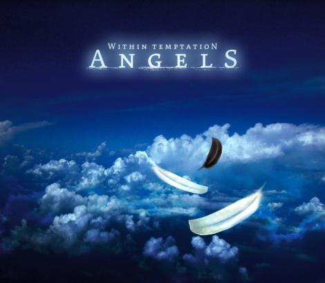 angels14