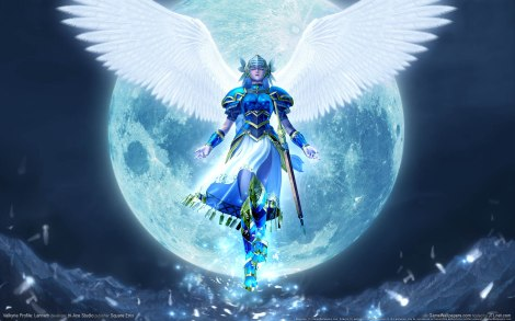 angels_hd_wallpapers_best_angel_wallpapers_dark_angel_white_angel_hd_wallpapers_32