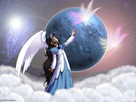 Anime-Angel-Wallpaper-angels-8383976-1024-768